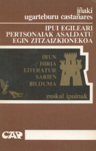 Azala